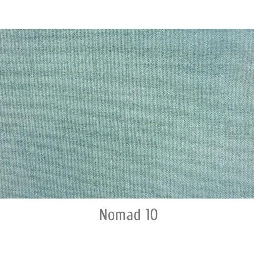 Nomad 10 szövet