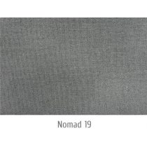 Nomad 19 szövet