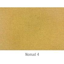 Nomad 4 szövet