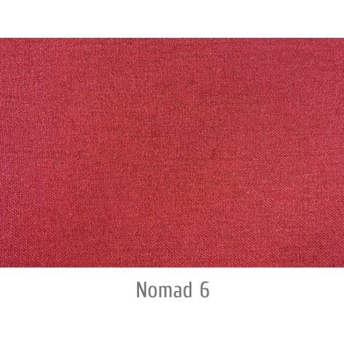 Nomad 6 szövet