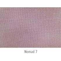 Nomad 7 szövet