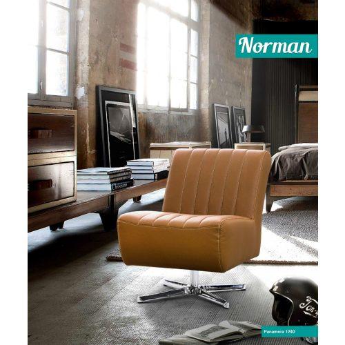 Norman fotel, kanape-shop.hu