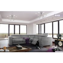 Nuage kanapé, ülőgarnitúra: kanape-shop.hu