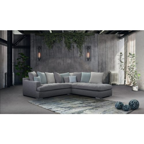 Palerme kanapé, ülőgarnitúra: kanape-shop.hu