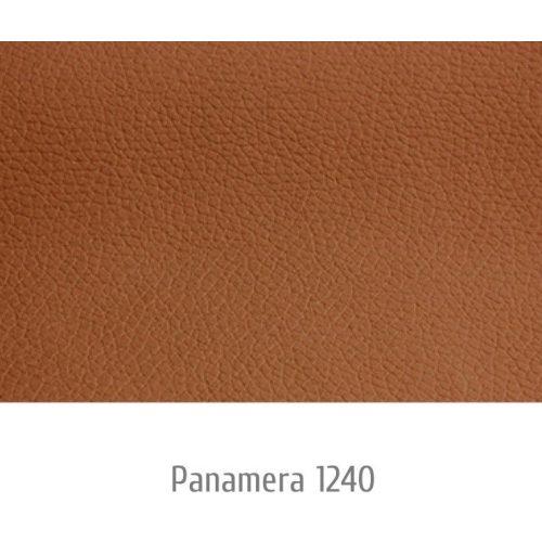 Panamera 1240 szövet