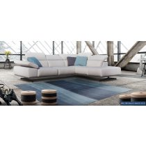 Perfezione kanapé, ülőgarnitúra: kanape-shop.hu