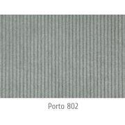 Porto 802 szövet