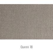Queen 18 szövet