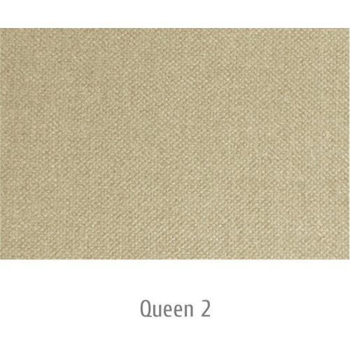 Queen 2 szövet