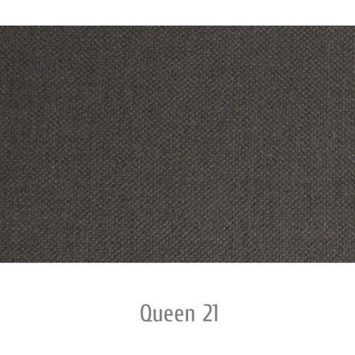 Queen 21 szövet