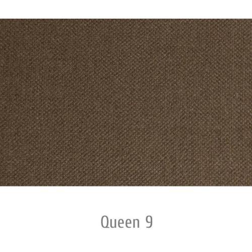 Queen 9 szövet