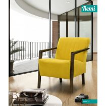 Remi fotel kanape-shop.hu