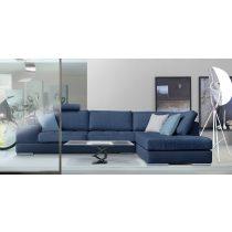 Salotto kanapé, ülőgarnitúra: kanape-shop.hu