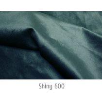 Shiny 600 szövet