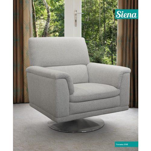 Siena fotel - kanape-shop.hu