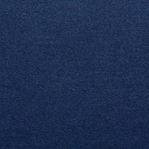 Stone12 - Navy blue