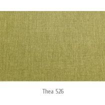 Thea 526 szövet