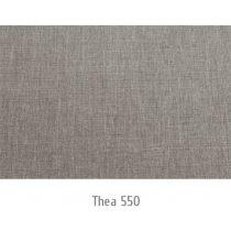 Thea 550 szövet