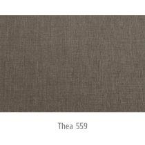 Thea 559 szövet