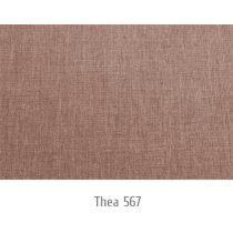 Thea 567 szövet