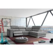 Timber ülőgarnitúra: kanape-shop.hu