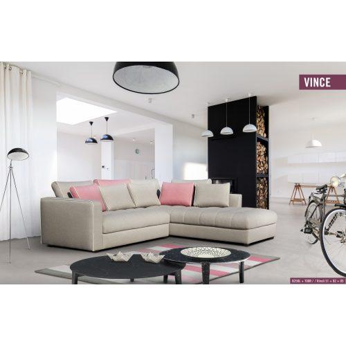 Vince kanapé, ülőgarnitúra: kanape-shop.hu