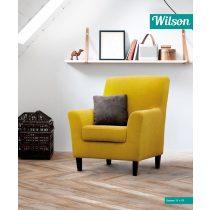 Wilson fotel - kanape-shop.hu
