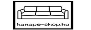 kanape-shop.hu