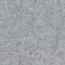 Gyapjú ART0419_S20_P669-21-9474_1A