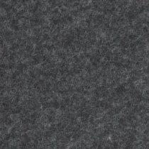 Gyapjú ART0419_S20_P669-21-9476-2