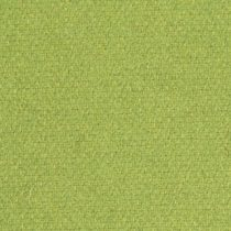 Gyapjú ART0419_S20_P669-21-9476-7