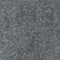 Gyapjú ART0419_S20_P669-21-9584-2