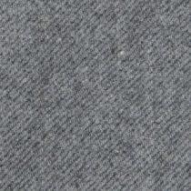Gyapjú ART0419_S20_P669-21-9585-2