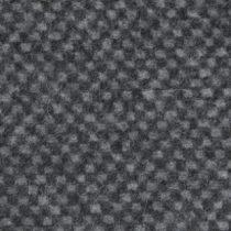 Gyapjú ART0419_S20_P669-21-9586-2