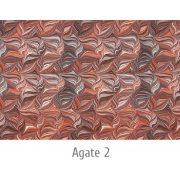 AquaClean Agate szövet: kanape-shop.hu