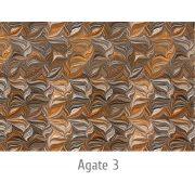 Agate szövet: kanape-shop.hu