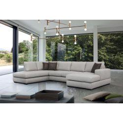 Alano 3 személyes kanapé 2 karral