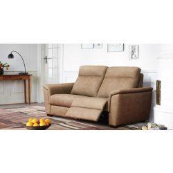 Alpin kanapé, ülőgarnitúra: kanape-shop.hu