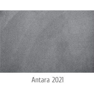 Antara 2021