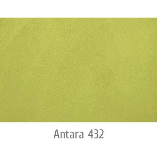 Antara 432