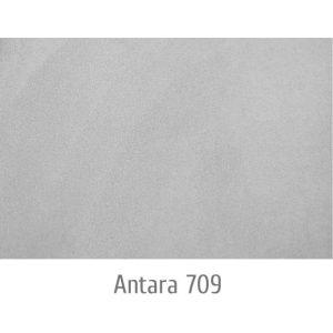 Antara 709
