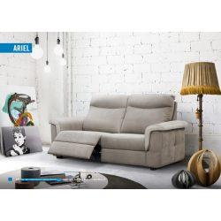 Ariel ülőgarnitúra: kanape-shop.hu