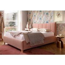 Ariel kárpitozott ágy