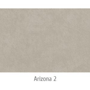 Arizona 2 szövet