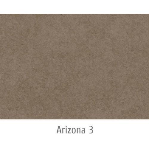 Arizona 3 szövet