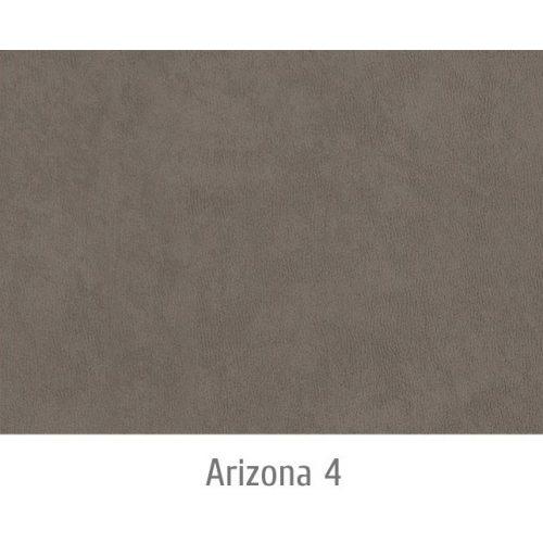 Arizona 4 szövet