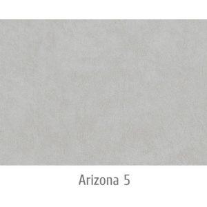 Arizona 5 szövet