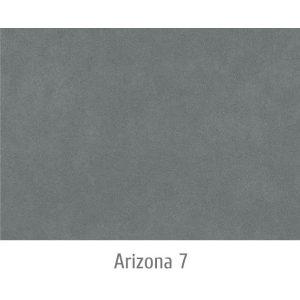Arizona 7 szövet
