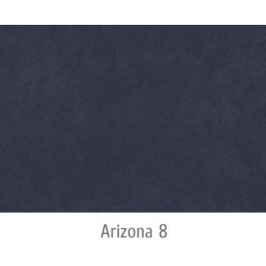 Arizona 8 szövet