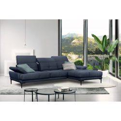 Australia kanapé, ülőgarnitúra: kanape-shop.hu